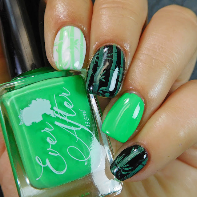 ever-after-kayla-kiwi-neon-green-stamping-polish