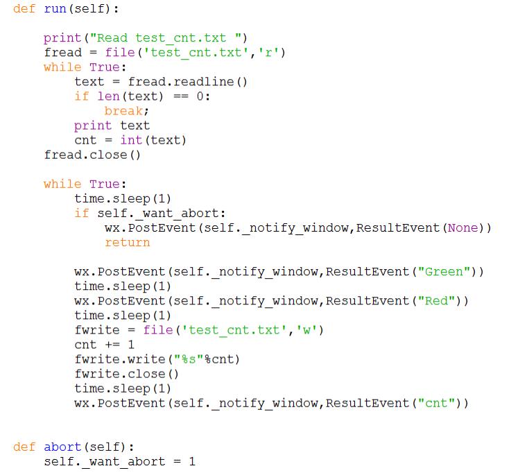 How To Install Wxpython On Raspberry Pi - asvegaloim