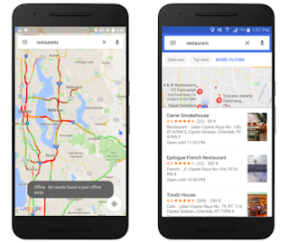 fitur-google-maps5