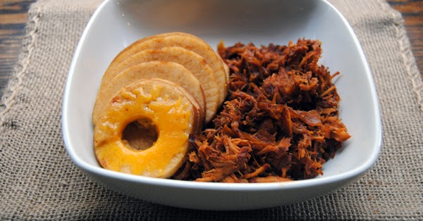 Weston Brands Blog Smoked Pulled Pork Apples Amp Cheddar