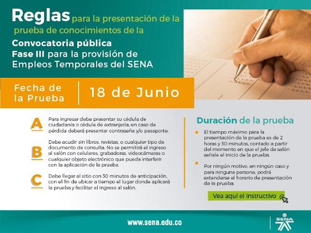 https://agenciapublicadeempleo.sena.edu.co/Documents/GuiaOrientaci%C3%B3nParaAplicaci%C3%B3nPruebaConocimientosPlantaTemporal.pdf