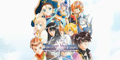 Tales-of-Vesperia-Definitive-Edition-PC-Game