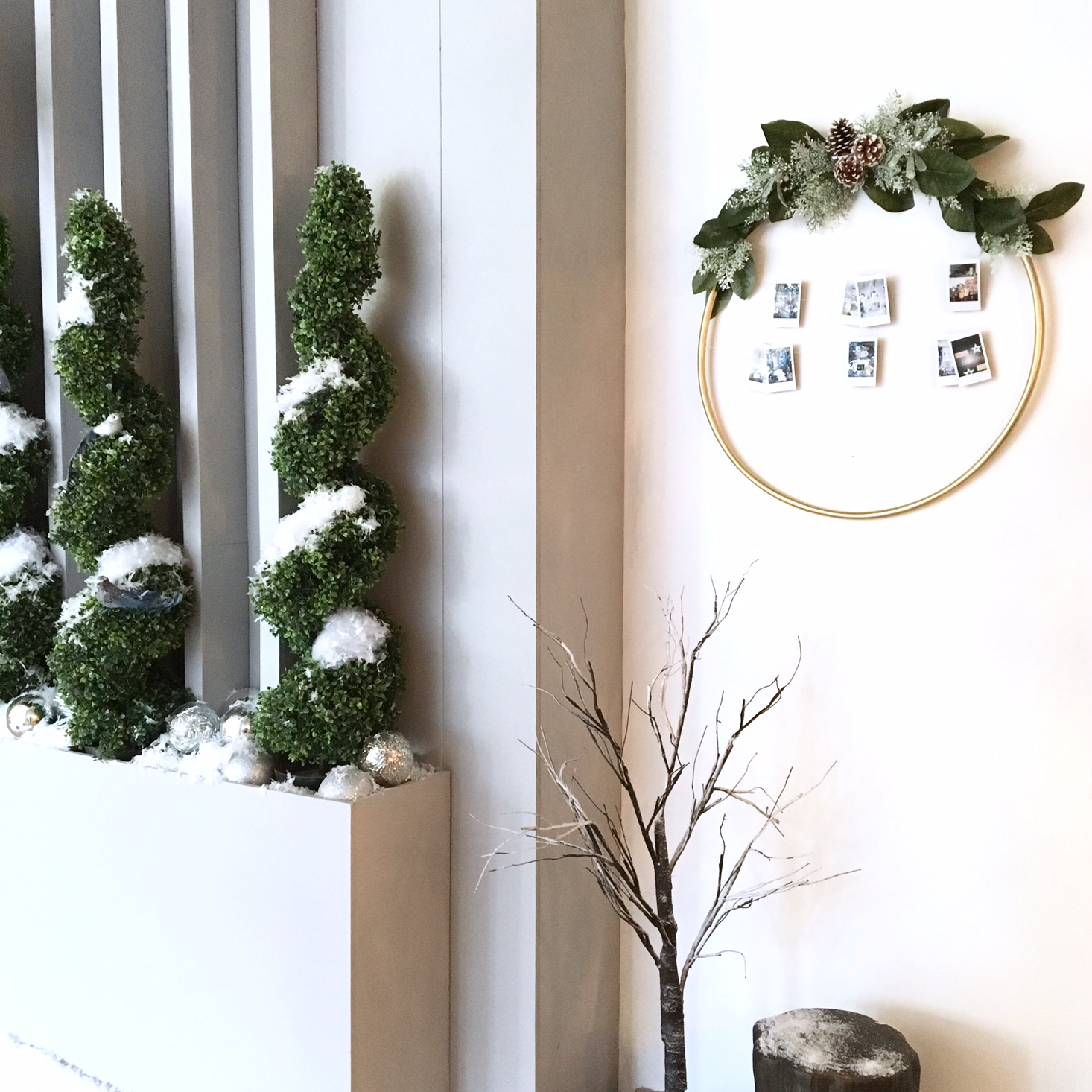 DIY-hula-hoop-christmas-wreath-harlow-and-thistle-8