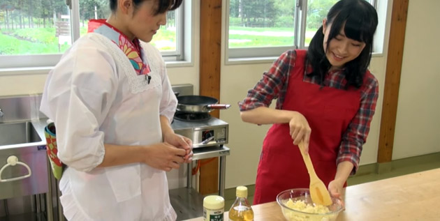 http://akb48-daily.blogspot.com/2016/03/sayayas-potato-life-sp-cooking-time.html