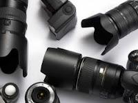 Hukum Fotografi dan Hukum Mengoleksi Foto-Foto Artis
