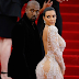 Kanye West begs Kim K to stop plastic surgery as he can't forget his late mum, Donda's tragic death at the hands of surgeons