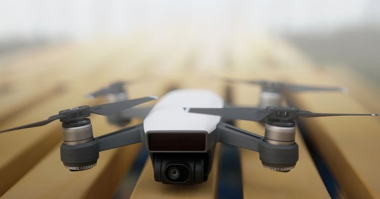 drone dji spark  | 964 x 612