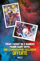 http://blog.mangaconseil.com/2018/09/goodies-lithographies-saint-seiya.html