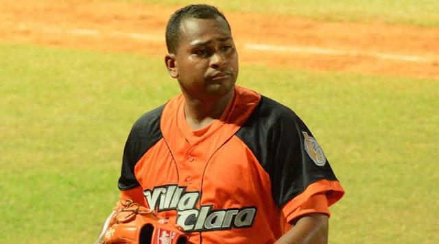 Como diría un viejo refrán, Asiel «tiene las barbas en remojo», y todo tiene que ver con su paupérrima apertura en Culiacán.