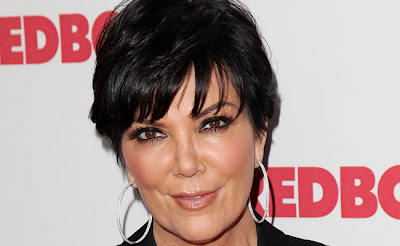 Kris-Jenner-angry-with-Kanye-West-over-new-song