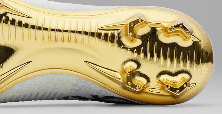 4f2c40b9843 Cr7 Cleats Nike Soccer Cleats Gold