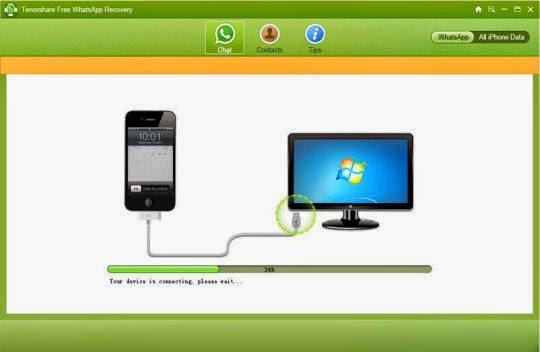 Registerd Softwares: Whatsapp-Extractor-Free-Download