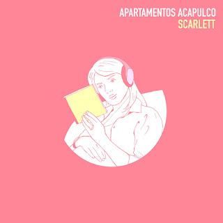 Apartamentos Acapulco Scarlett