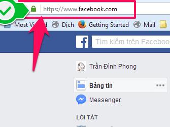 bi-quyet-su-dung-facebook-an-toan