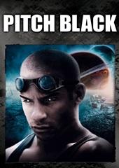 Derin Karanlık (2000) 720p Film indir