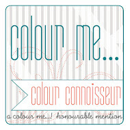 http://colourmecardchallenge.blogspot.com/2015/10/top-picks-for-cmcc93.html