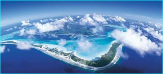 http://association-unie.blogspot.fr/2015/10/les-climats-de-la-terre.html