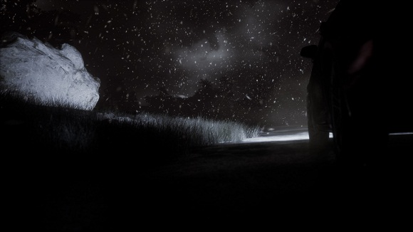 ghoul-pc-screenshot-www.deca-games.com-1
