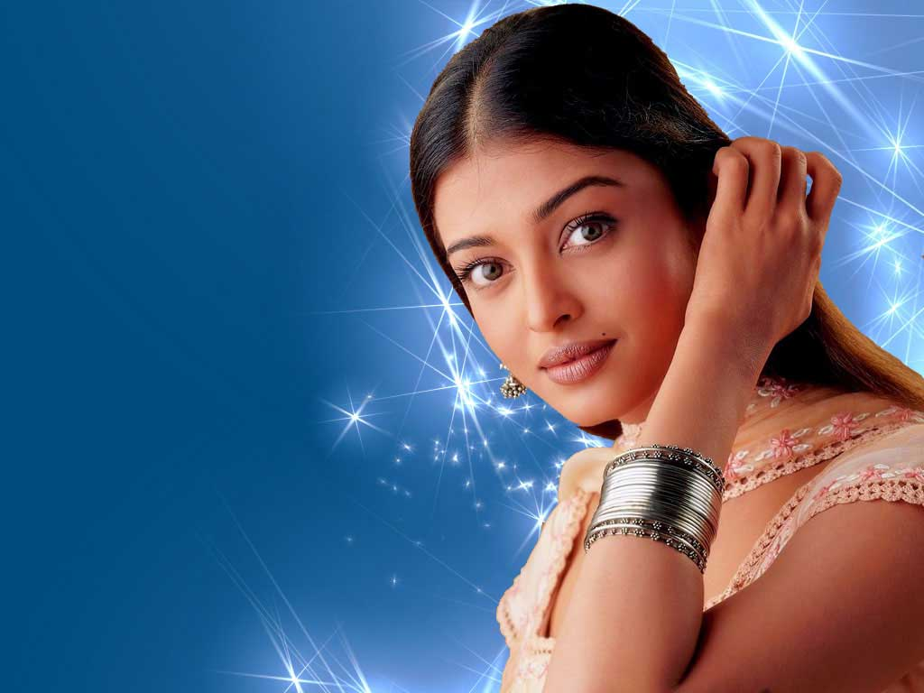 Aishwarya Rai Hd Wallpaper Download: Free 3D Wallpaper Download
