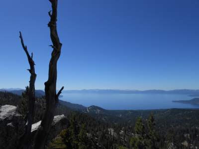 spiritual nature, spirituality, lake tahoe, summer