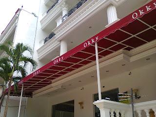 canopy kain,http://anekacanopyawning.blogspot.com