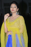 Eesha Rebba Gorgeous Photos at Darshakudu Audio Launch TollywoodBlog