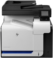 http://driprinter.blogspot.com/2016/05/hp-laserjet-pro-500-color-mfp-m570dn.html