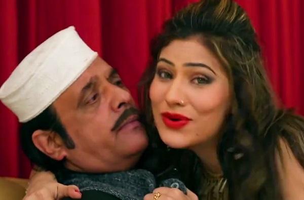 Khanadani Jawargar Jahanger Khan Pashto New Songs 2017 Sahasawar & Sitara Younas Murad Saeed