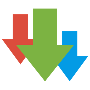 Advanced Download Manager Pro