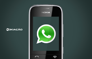 Nokia asha 311 review part 1347570282000.