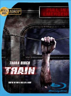 El Expreso de la Muerte (2008)HD[1080P]latino[GoogleDrive] DizonHD