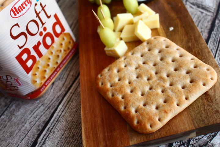 Soft Bröd Rezept : zahnfeee s blog soft br d ~ Watch28wear.com Haus und Dekorationen
