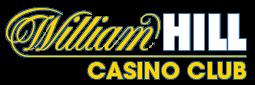 Talán a leghíresebb nemzetközi online kaszinó logója