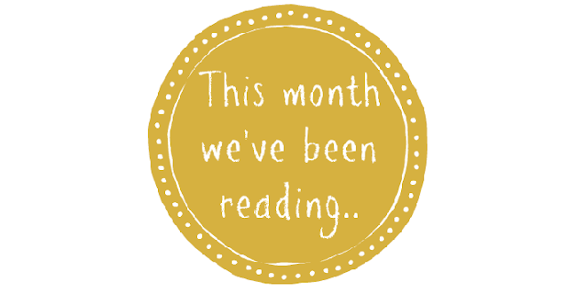 What We've Been Reading August 2018 autistic and pregnant autistic mum life sharing pregnancy and parenting experiences from the autism spectrum