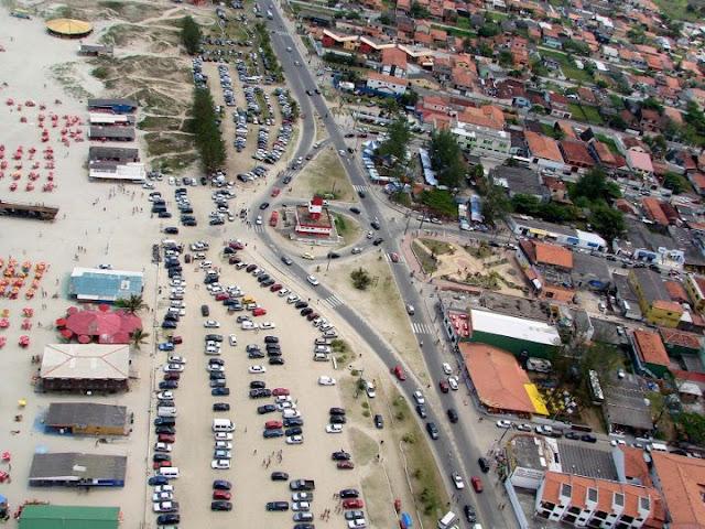 Ilha Comprida convida população a opinar  no  Plano de Mobilidade Urbana