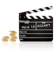 Ganar dinero con videos