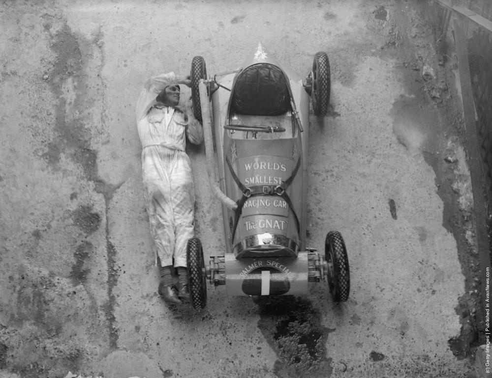 Apologise, old midget race cars phrase