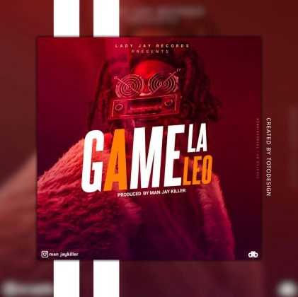 Download Audio | Man Jay - Game la Leo