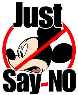 Arquivo Vídeo - Disney faz piada anti código aberto! Confira!