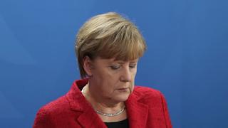 Brexit: Angela Merkel Yet Again At Centre Of EU Crisis