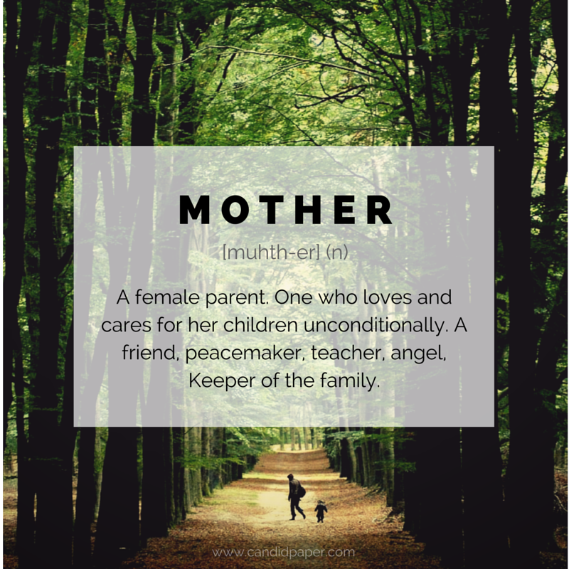 Funny Quotes For Candid Pictures: 10 Mother's Day Greetings, Quotes And Messages