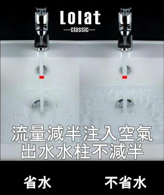 省水水龍頭-1