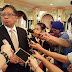Sarawak CM: We only look at O&G experience for Petros, not race or creed