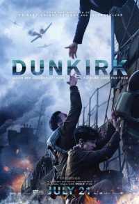 Dunkirk 2017 English Movie With Hindi Sub-Titl 300mb BRRip