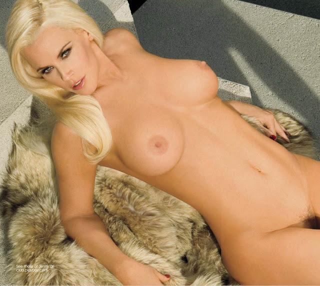 Right! fucking charlene tilton nude accept