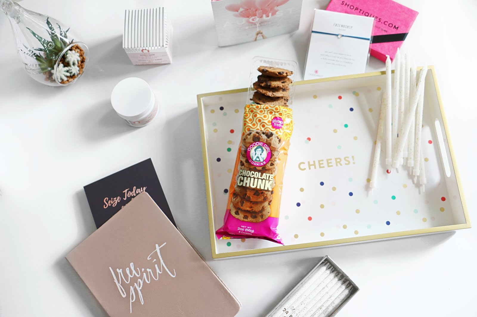 POPSUGAR-Must-Have-Box-August-2017-Anniversary-Box-Vivi-Brizuela-PinkOrchidMakeup