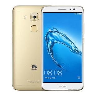 Spesifikasi Handphone Cina Terbaik: Apa Yang Diharapkan Dari Smartphone Cina