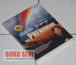 Laskar Pelangi: The Phenomenon Asrori S. Karni
