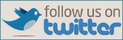 Follow Prison Rideshare Network on Twitter