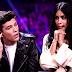 Suécia: Revelados os resultados do televoto do Melodifestivalen 2017